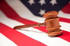 Domestic Violence Lawyers Grand Rapids MI