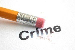 Juvenile Crime Lawyers Grand Rapids MI